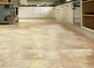 Floor Installation Services CA