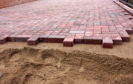 Flooring Installation CA