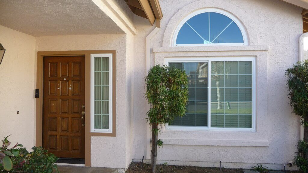 Home Windows and Patio Doors