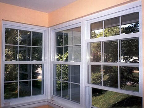 Upgrade Home Windows and Patio Doors