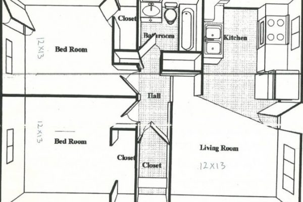 Converting Garage Into Living Space Floor Plans Garage Bedroom Converting A Garage Into An Apartment Floor Plans . Prepossessing Design Inspiration - Easy Home Decorating Ideas